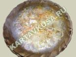 щи из квашеной капусты | рецепт и фото