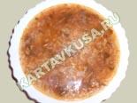 первые блюда - рецепты с фото | суп харчо