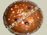 первые блюда - рецепты с фото | солянка мясная сборная