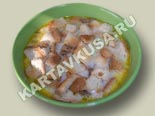 домашняя кухня - кулинарные рецепты блюд с фотографиями | первые блюда - рецепты и фото