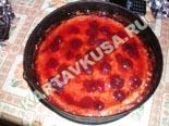 десерты и выпечка - рецепты с фото | торт чизкейк