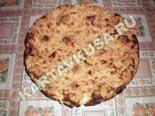 десерты и выпечка - рецепты с фото | творожный пирог