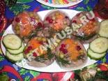 холодные закуски | заливное из языка - рецепт с фото