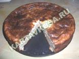десерты и выпечка - рецепты с фото | творожная запеканка