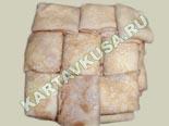 блины и оладьи - рецепты с фото   блинчики с творогом
