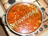 первые блюда - рецепты с фото | борщ украинский