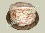 блины и оладьи - рецепты с фото   дрожжевые блины
