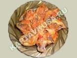 блюда из фарша | фаршированные макароны-ракушки - рецепт и фото
