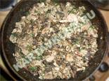 вторые блюда из индейки - рецепты с фото филе индейки тушеное.