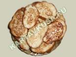 блины и оладьи - рецепты с фото   гренки с яйцом и молоком
