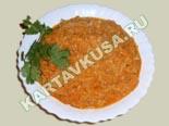 блюда из кабачков | кабачковая икра - рецепт с фото