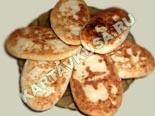 пироги и пирожки - рецепты с фото | картофельные пирожки