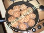 блюда из фарша | куриные оладьи - рецепт и фото