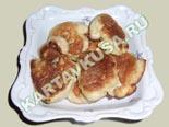 десерты и выпечка - рецепты с фото | оладьи на кефире