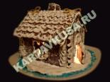 торты и пирожные - рецепты с фото | пряничный домик