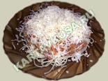 блюда из фарша | спагетти болоньезе - рецепт и фото
