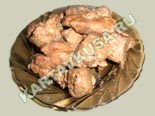 вторые блюда из свинины | свинина в пиве - рецепт и фото