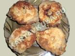 вторые блюда из свинины | свинина с ананасами - рецепт и фото