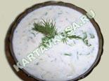 первые блюда - рецепты с фото | таратор