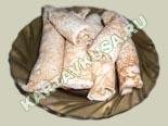 блины и оладьи - рецепты с фото   трубочки из блинов