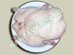 http://kartavkusa.ru/images/stories/foto237/utka-s-yablokami_01.jpg