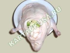 http://kartavkusa.ru/images/stories/foto237/utka-s-yablokami_04.jpg