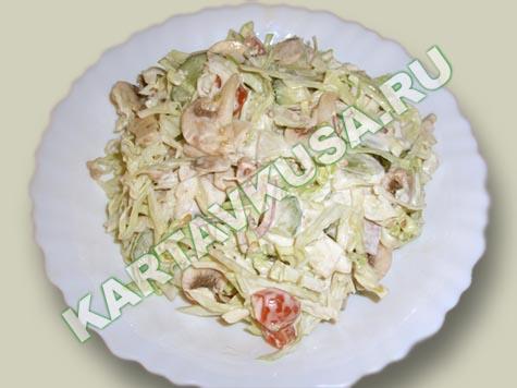 http://kartavkusa.ru/images/stories/foto_big2/ovoshchnoi-salat-s-syrymi-shampinonami_big.jpg
